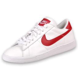 Zurück m0wnvN8O Die Schuhe Nike — In Zukunft Schwalmportal dBoCex