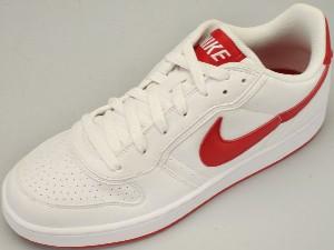 Nike schuhe von zuruck in die zukunft